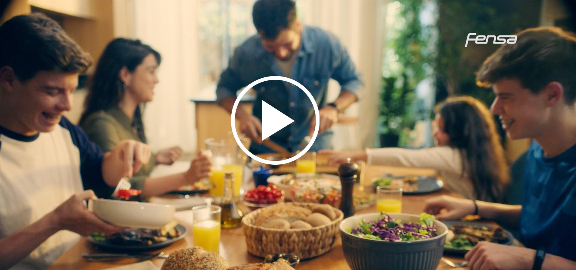banner-video